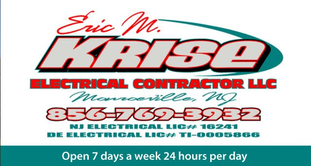 http://www.emkelectrical.com/